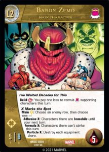 1-2021-upper-deck-marvel-vs-system-2pcg-masters-evil-main-character-baron-zemo-l2