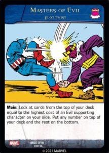 1-2021-upper-deck-marvel-vs-system-2pcg-masters-evil-plot-twist