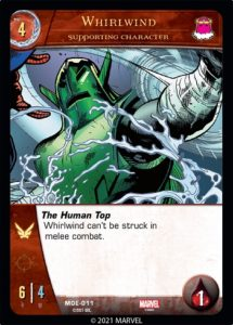 1-2021-upper-deck-marvel-vs-system-2pcg-masters-evil-supporting-character-whirlwind