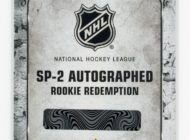Upper Deck Reveals Checklists for 2020-21 NHL® MVP and Artifacts Rookie Exchange Cards