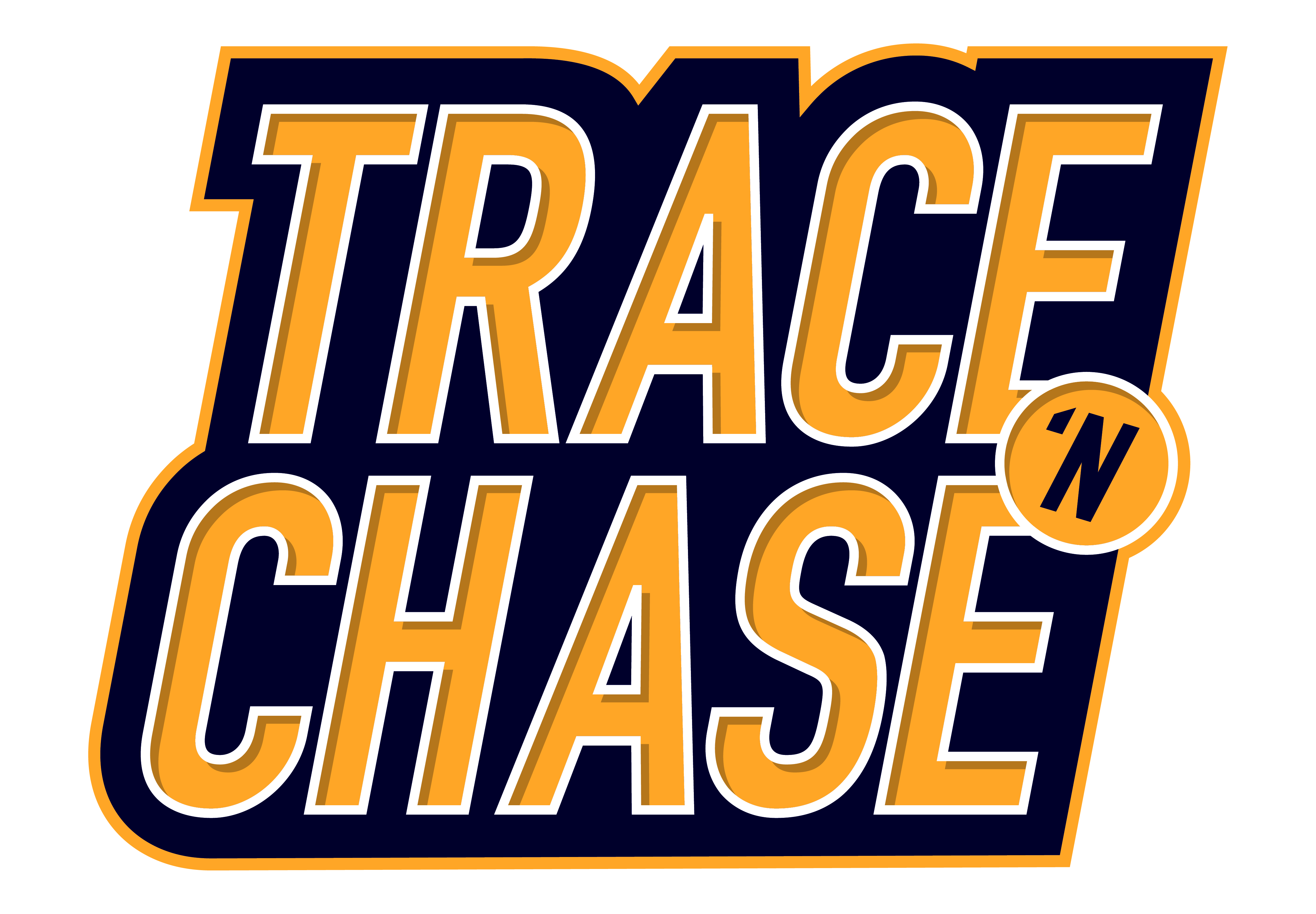 My Big Fat Greek Card Shop! Upper Deck Adds New CDD Store Trace 'n Chase in Greece