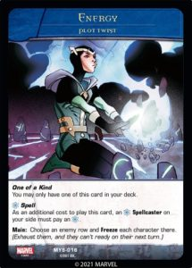 1-2021-upper-deck-vs-system-2pcg-marvel-mystic-arts-plot-twist-spell-energy