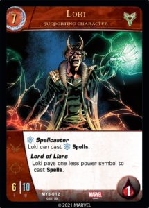 1-2021-upper-deck-vs-system-2pcg-marvel-mystic-arts-supporting-character-loki