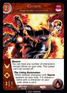2-2021-upper-deck-marvel-vs-system-2pcg-masters-evil-supporting-character-ultron