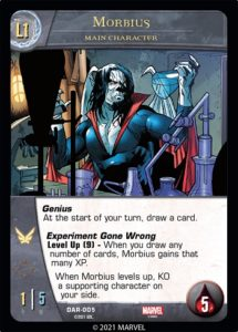 2-2021-upper-deck-vs-system-2pcg-marvel-into-darkness-main-character-morbius-l1