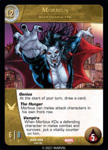 2-2021-upper-deck-vs-system-2pcg-marvel-into-darkness-main-character-morbius-l2