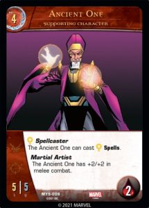 2-2021-upper-deck-vs-system-2pcg-marvel-mystic-arts-supporting-character-ancient-one
