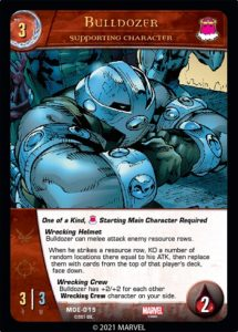 3-2021-upper-deck-marvel-vs-system-2pcg-masters-evil-supporting-character-bulldozer