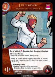 3-2021-upper-deck-marvel-vs-system-2pcg-masters-evil-supporting-character-piledriver
