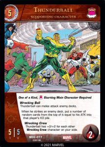 3-2021-upper-deck-marvel-vs-system-2pcg-masters-evil-supporting-character-thunderball