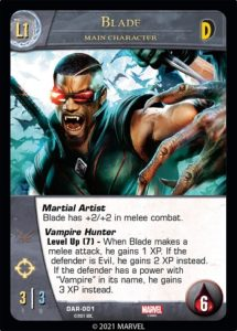 3-2021-upper-deck-vs-system-2pcg-marvel-into-darkness-main-character-blade-l1