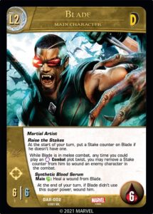 3-2021-upper-deck-vs-system-2pcg-marvel-into-darkness-main-character-blade-l2