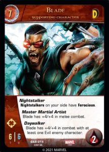 3-2021-upper-deck-vs-system-2pcg-marvel-into-darkness-supporting-character-blade