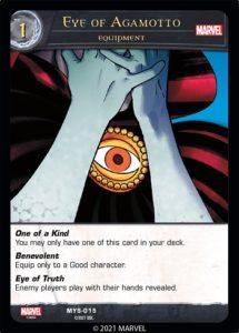 3-2021-upper-deck-vs-system-2pcg-marvel-mystic-arts-equipment-eye-agamotto