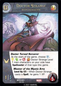 3-2021-upper-deck-vs-system-2pcg-marvel-mystic-arts-main-character-doctor-strange-l1