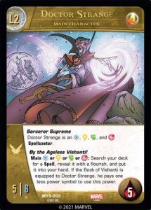 3-2021-upper-deck-vs-system-2pcg-marvel-mystic-arts-main-character-doctor-strange-l2