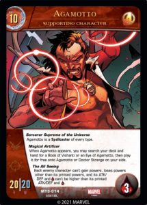 3-2021-upper-deck-vs-system-2pcg-marvel-mystic-arts-supporting-character-agamotto