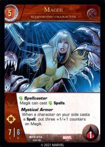 3-2021-upper-deck-vs-system-2pcg-marvel-mystic-arts-supporting-character-magik