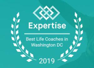 expertise-300x219