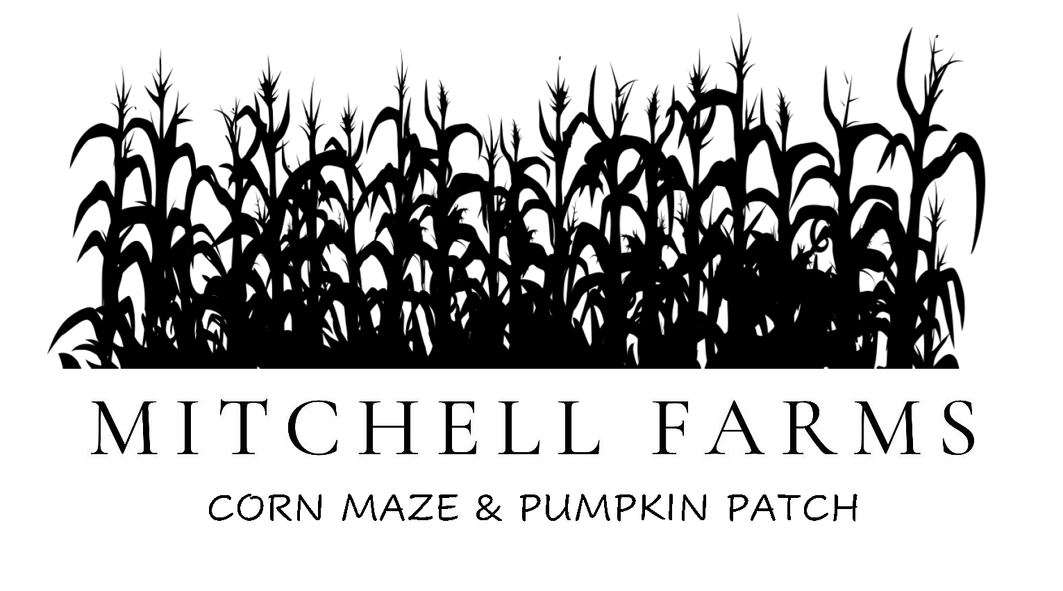 MitchellFarms