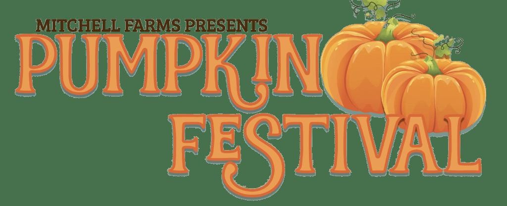 altoona pumpkin festival