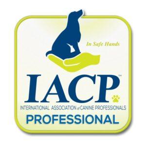 iacpm-professional-logo