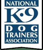 logo-nk9dta