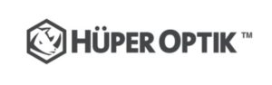 huper optic