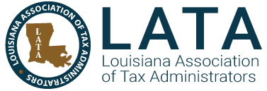 LATA Membership Portal