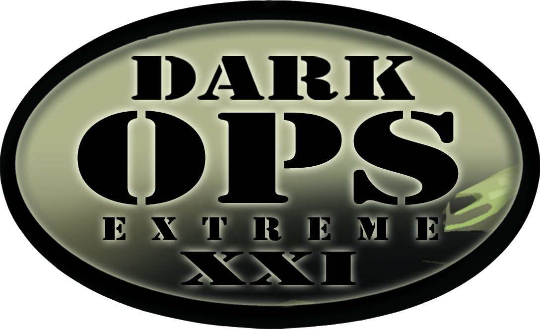Dark Ops Returns to Jersey