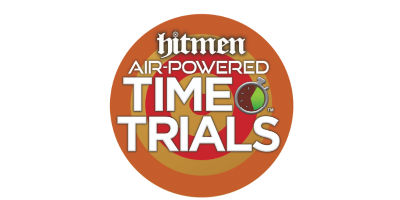 New Time Trials