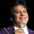 NM Universo Remembers Juan Gabriel