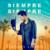 Santiago Alberto Releases New Single, 'Siempre Siempre'