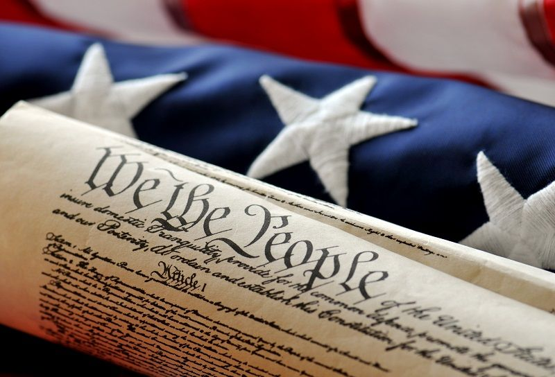 We-The-People---US-Constitution--cm