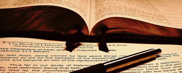 Tenants of Faith