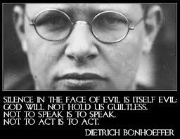 Bonhoeffer2