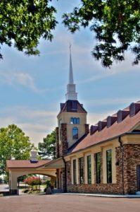 cordova-church-315-x-475