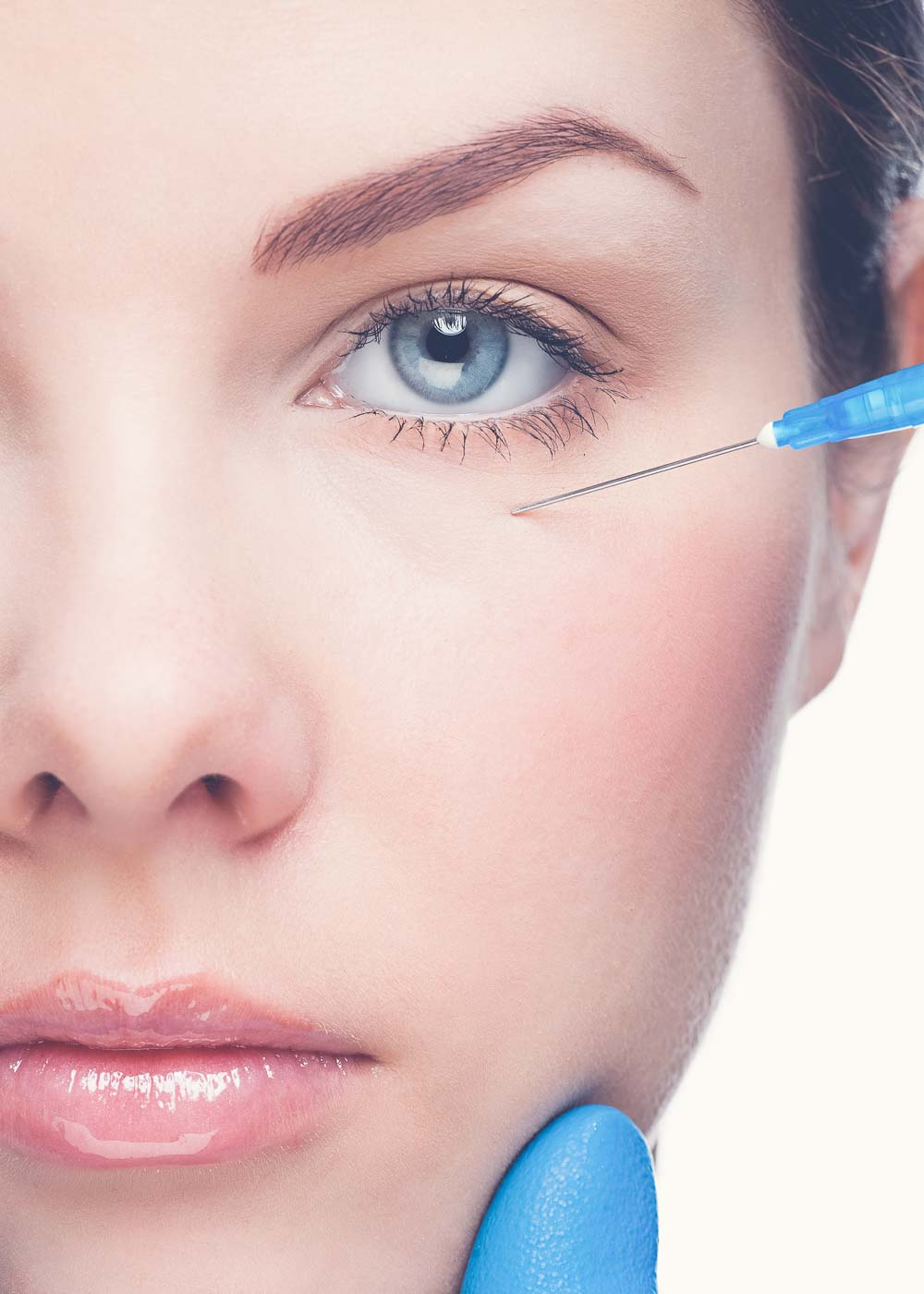 Botox Injections Chandler Arizona | Spectrum Dermatology