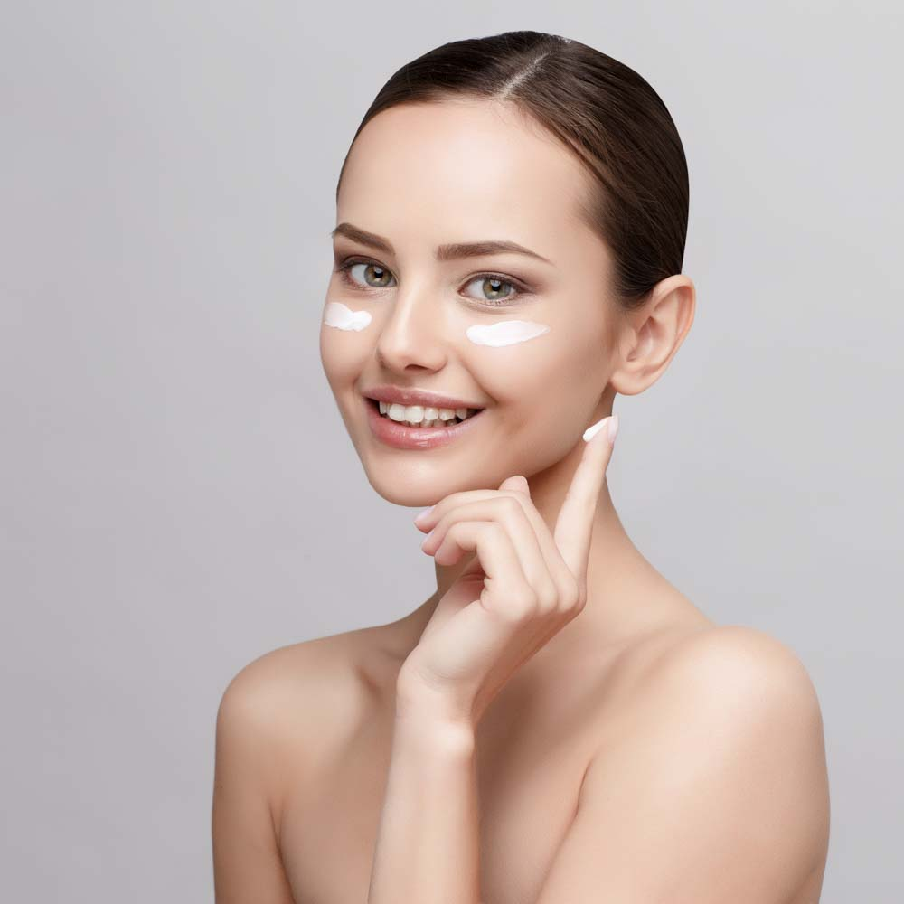 Face Mask Options for Skin Care | Spectrum Dermatology Phoenix Arizona