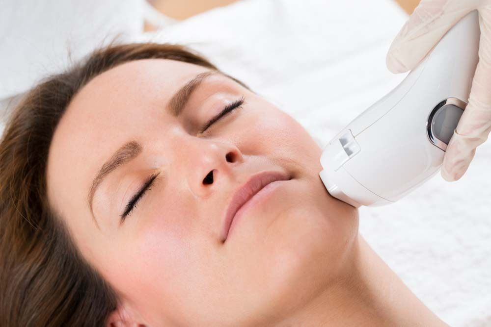 Anti-Aging Techniques That Work | Spectrum Dermatology Phoenix, AZ