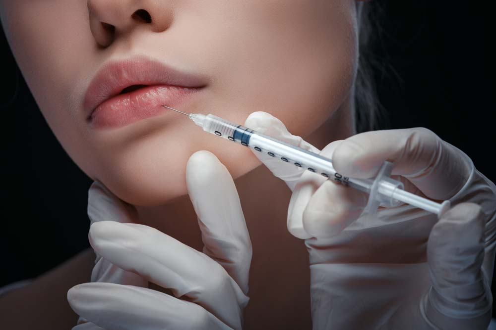 Botox Price vs Benefits in Scottsdale | Spectrum Dermatology