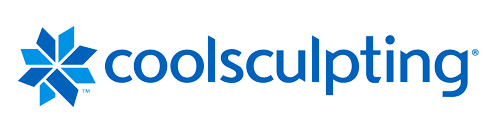 CoolSculpting Spectrum Dermatology | Scottsdale, Arizona