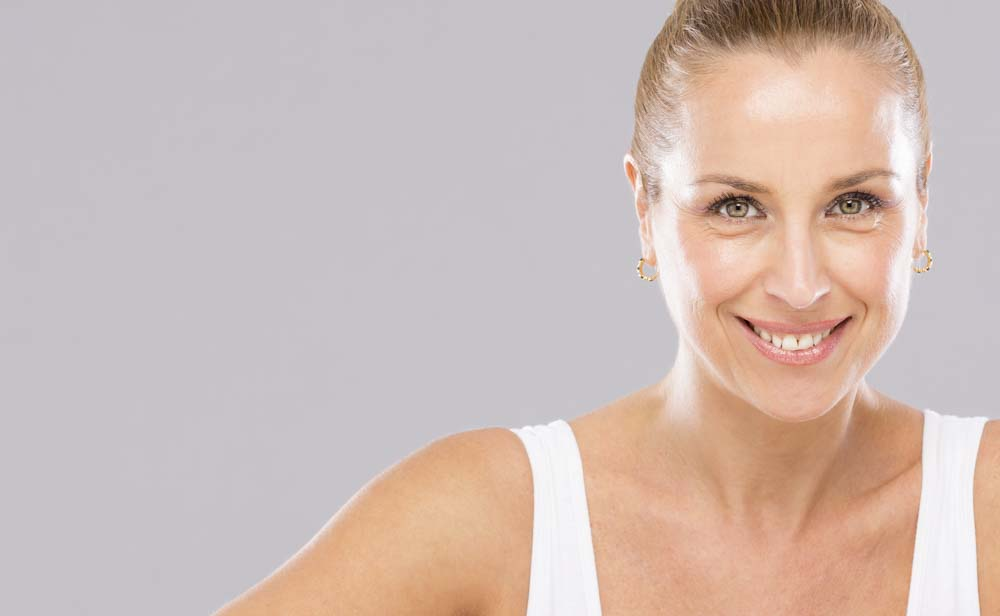 Get Holiday-Ready Skin with Microdermabrasion | Spectrum Dermatology