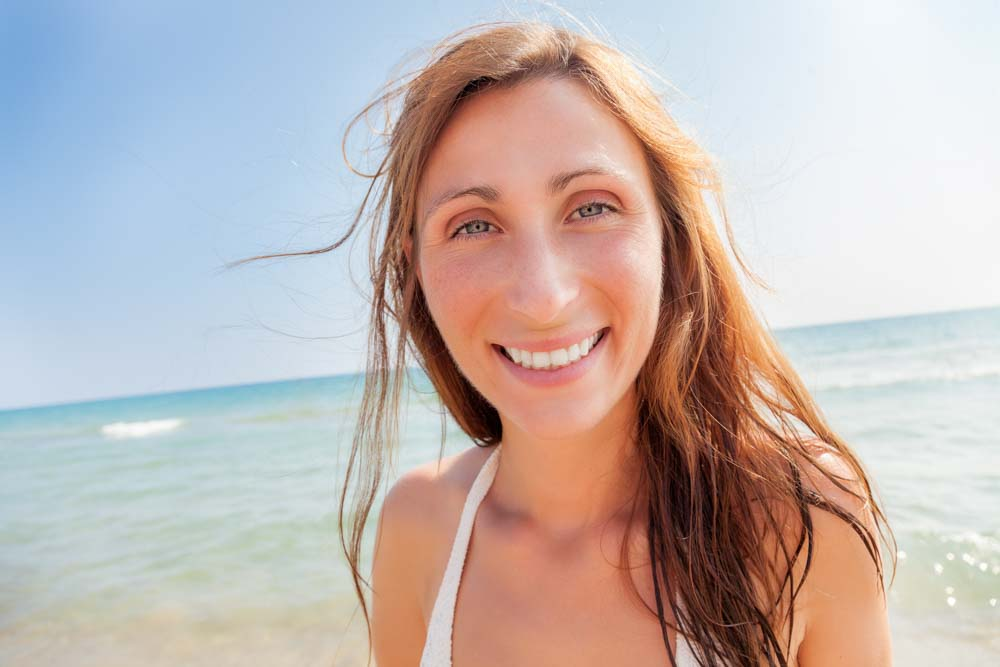 The Role of a Dermatologist | Spectrum Dermatology, Scottsdale, Phoenix