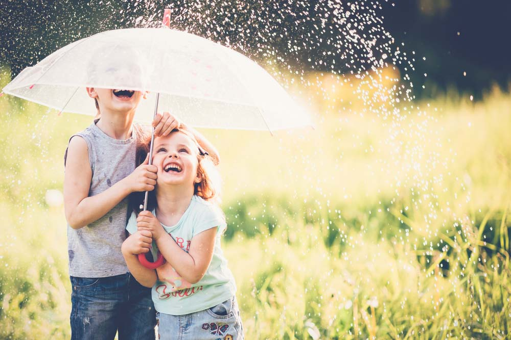 Most Common Spring Allergies | Spectrum Dermatology, Scottsdale, AZ