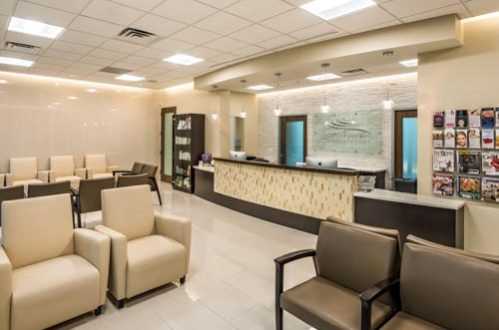 Spectrum Dermatology | Scottsdale and Phoenix Arizona
