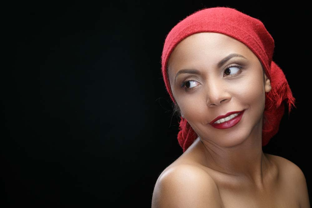 Research Says Face Yoga Can Help Botox | Spectrum Dermatology