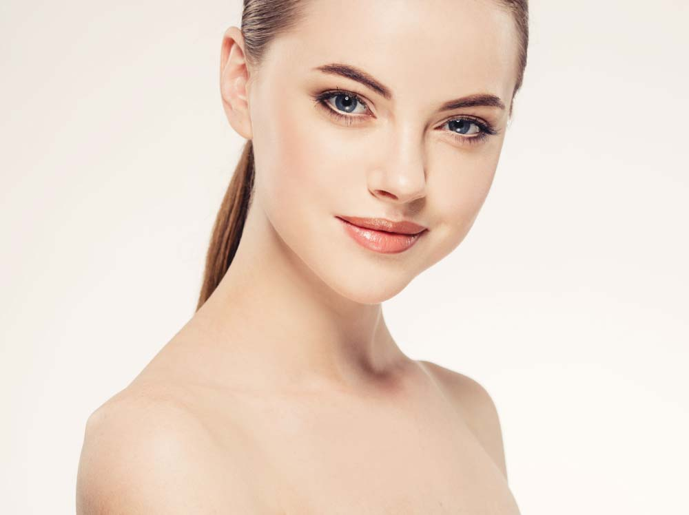 Choose Your Laser Resurfacing Level | Spectrum Dermatology, Scottsdale