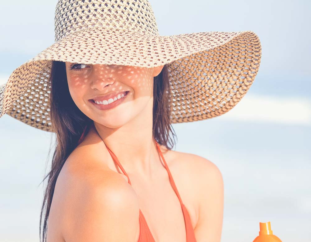 Spring Treatments for Dry Skin | Spectrum Dermatology, Scottsdale