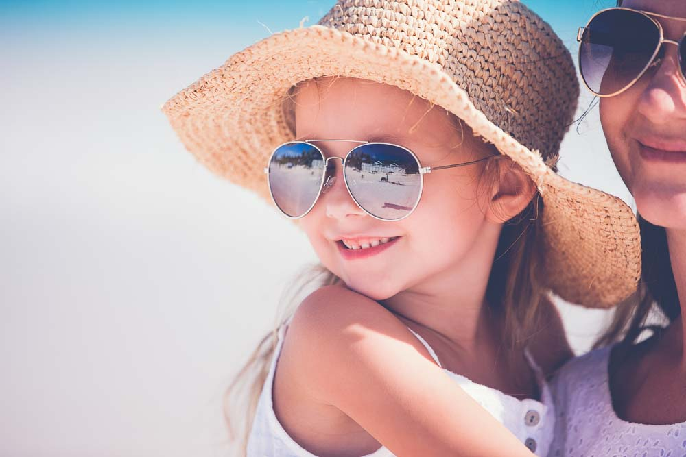 Kids and Eczema | Spectrum Dermatology, Scottsdale